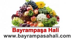 bayrampasahali