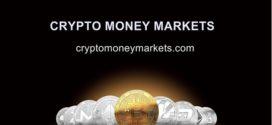 Crypto Money Markets