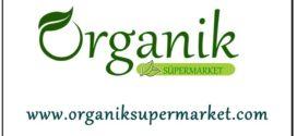 Organik Süper Market