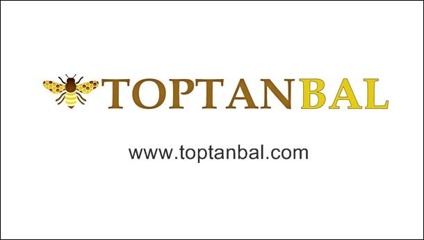 Toptan Bal